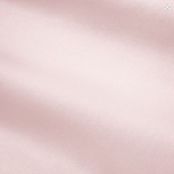 Hästens Satin pure Light pink D